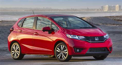cars with best visibility cars with the best and worst visibility consumer reports