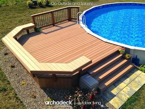 lap pool above ground bullyfreeworld com small above ground pools for small backyards small pool