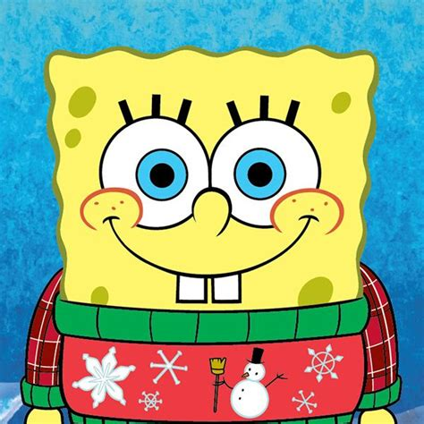 doodlebob my lifestyle 862 best images about spongebob is the on