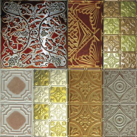 Decrotive Ceiling Tiles by Decorative Ceiling Tile Sle Packs
