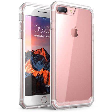 iphone   case iphone   case supcase unicorn