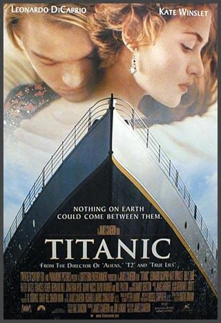 film titanic streaming gary rydstrom special titanic