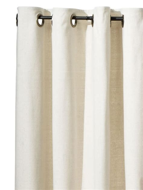 what drop do curtains come in budget window treatment ideas hgtv