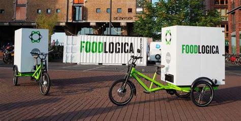 pop puglia e bas foodlogica ad amsterdam i prodotti a km zero si
