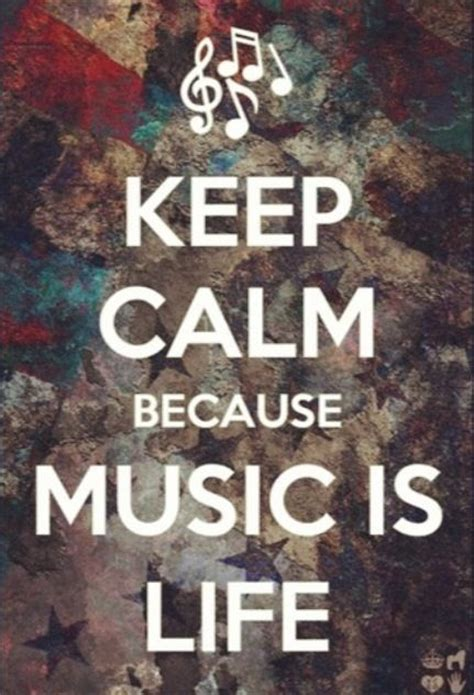 music keep calm quotes and pop music pinterest 17 best images about playlist on pinterest maze jazz