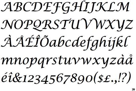 print truetype font download lucida grande font free download for windows 7