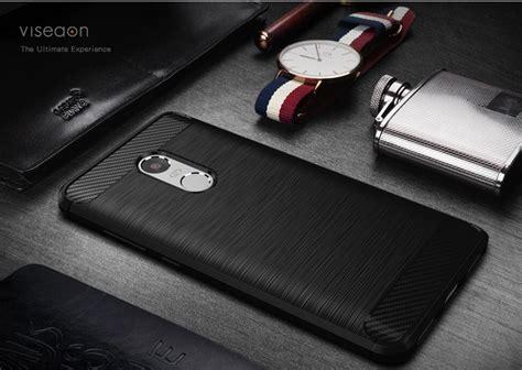 Xiaomi Redmi Note 4 Pro Mediatek Carbon Casing Cover Soft Sarung xiaomi redmi note 3 4 4x pro durable carbon fiber tpu