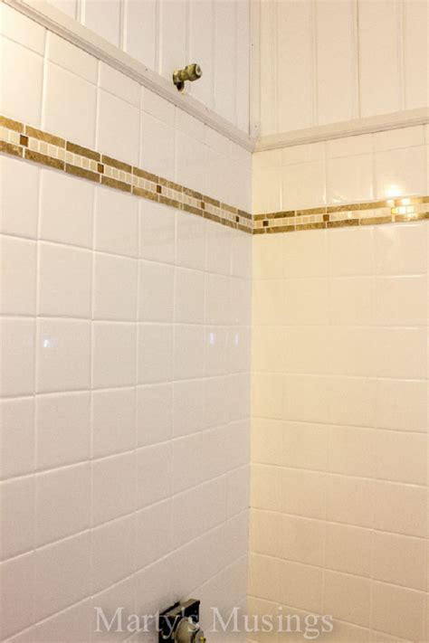 bathroom tile projects top 10 useful diy bathroom tile projects