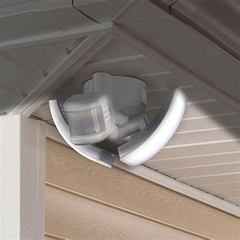how do you in outdoor lights how do you install defiant outdoor security lighting