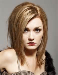 Hairstyle Ideas For Medium Hair 2015 Cute Hairstyles 2017