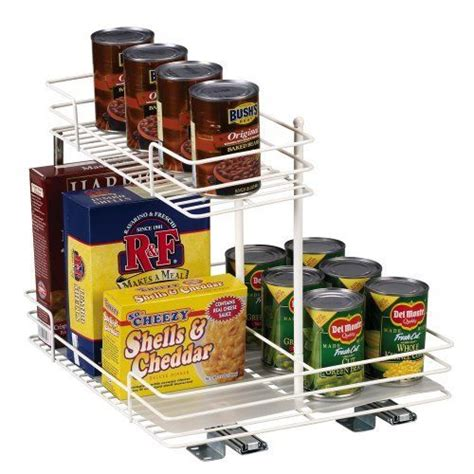 19 best images about pantry on base cabinets