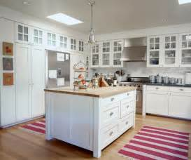 Bungalow Kitchen Ideas by 1920 Kitchen Remodel Houses Plans Designs