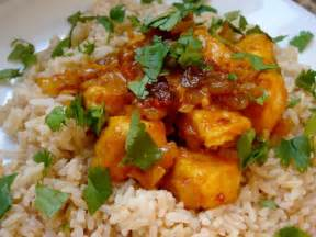 indian food recipes and cuisine ideas indian food