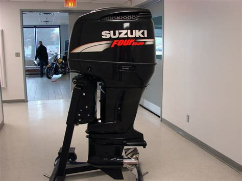 300 Suzuki Outboard For Sale 200hp Four Stroke Outboard Motors 2016 Yamaha Suzuki Honda