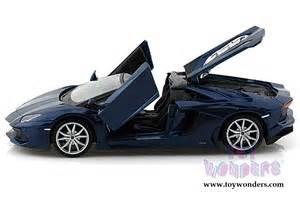 lamborghini aventador lp700 4 roadster convertible 31504bu
