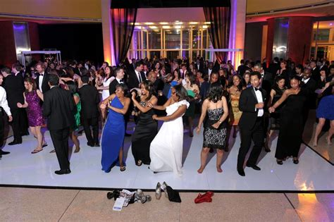 white house correspondents dinner after after the show it s the after msnbc