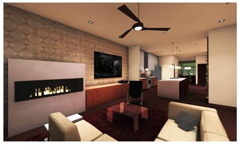 design house unity 3d arch virtual releases architectural visualization