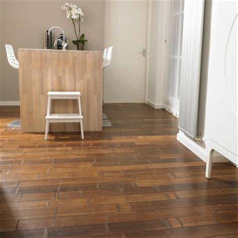 Moso Floor Bamboo Forest   Nodien   Eco Logisch webshop