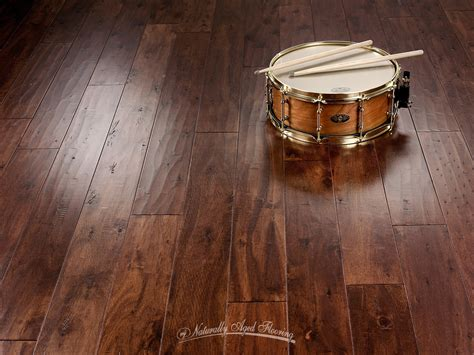 Floor Trader Cocoa by Naturally Aged Cocoa Brown Call For Sale Price The