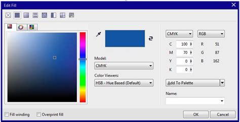 corel draw x7 gradient corel draw x7 new fill process coreldraw graphics