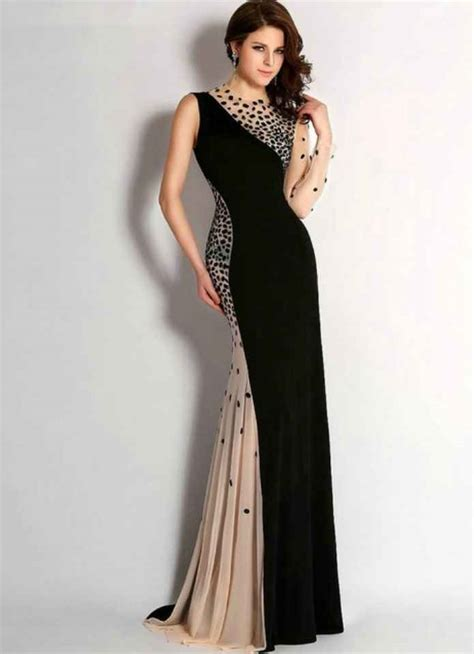 design night dress eye catching evening gowns for an evening out on the town