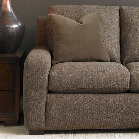 comfort sleeper sofa prices comfort sleeper sofa prices living room comfort sleeper