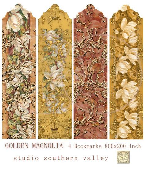 printable victorian bookmarks 1308 best images about z 225 ložky on pinterest bookmark