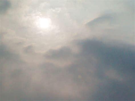 gray sky by qfirecracker on deviantart grey sky by annavlastini on deviantart
