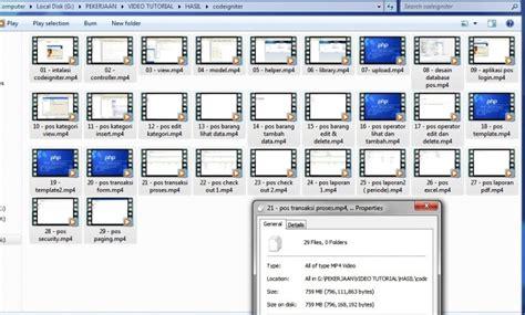 ci hmvc tutorial great codeigniter template tutorial contemporary exle