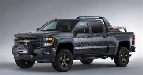 chevrolet avalanche price chevy avalanche for 2017 release date price and specs