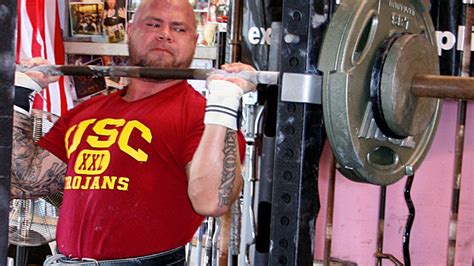 jim wendler bench press from average to athlete t nation