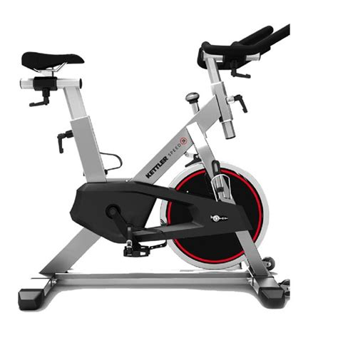 Spining Bike Speda Fitness spinning bike kettler speed 3 fitness hr web shop