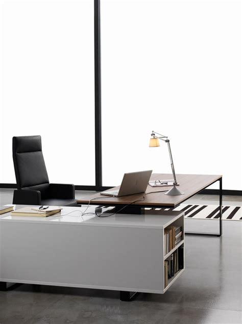 arredo ufficio roma arredo ufficio roma trendy poltrone sedie ufficio with