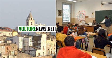 meteo lavello oggi lavello ritorna l educazione civica nelle scuole