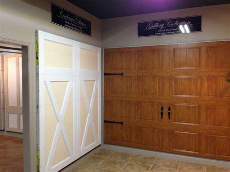 garage door repair upland garage door repair upland 28 images garage door repair