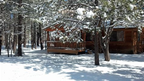 Lakeside Az Cabin Rentals by Pinetop Lakeside Arizona Cabin Rental Vacation 4 White