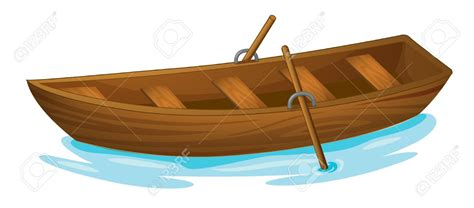 cartoon boat rowing row boat cartoon images www imgkid the image kid