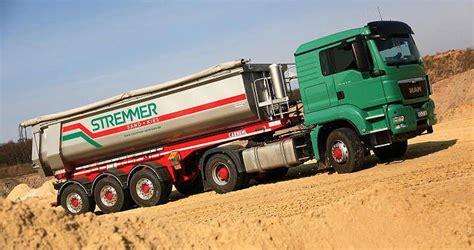 Stremmer Sand Preis by Stellenangebot Kraftfahrer Bottrop Kirchhellen
