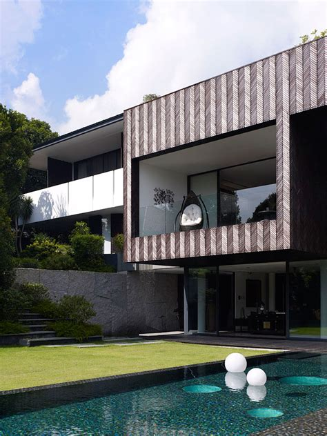 queen astrid park  aamer architects  singapore keribrownhomes