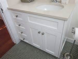 shaker bathroom cabinets haverford java shaker bathroom cabinets cabin rentals