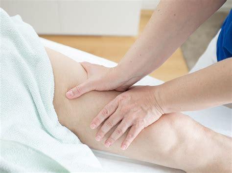 wann lymphdrainage bewegung im zentrum praxis f 252 r kinesiologie und massagen