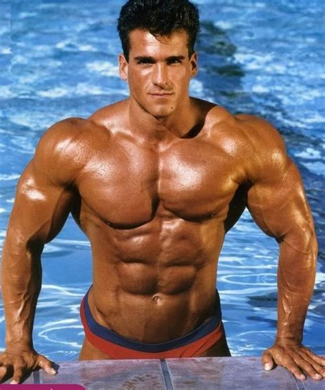 bob porzio body builder 2014 1258 best bigboys images on pinterest muscle hunks