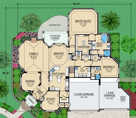 horseshoe house plans horseshoe house plans 28 images the lithonia 3294 2 bedrooms and 2 5 baths the