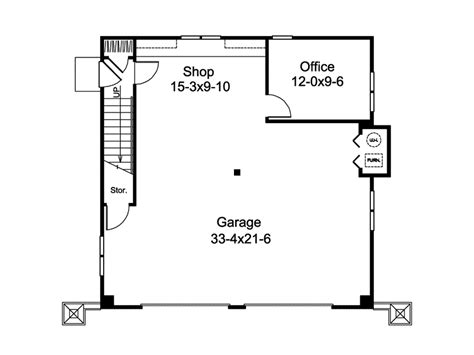movie theater floor plans sarina bar and movie theater plan 009d 7522 house plans