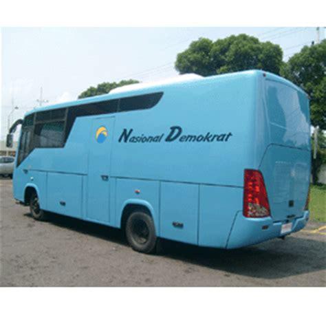 caravan bus caravan bus pictures
