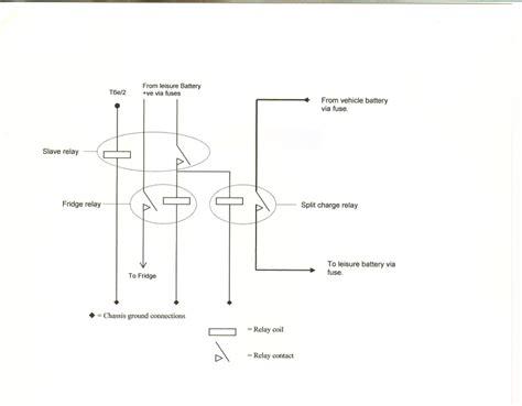 waeco refrigerator wiring diagram wiring diagram