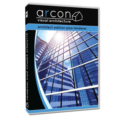 3d home design trial download arcon 3d architect trial version download ggetpan
