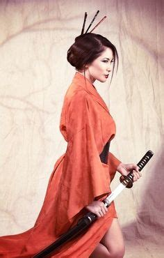 hair cut with samuri swords nicola peltz different party more latex pinterest