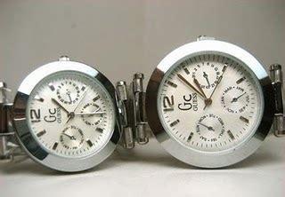 Jam Tangan Gc 8993 Rp 150 000 gc classic rp 150 000 jual jam tangan murah jam