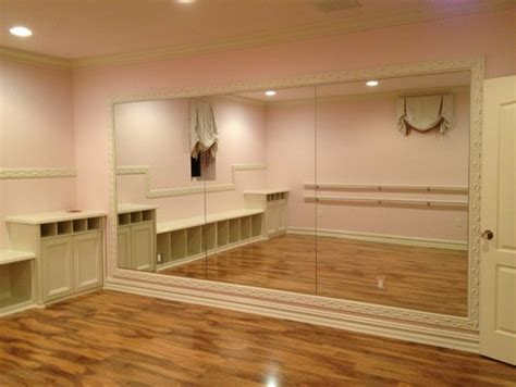 ideas for an at home dance space ballet bar traditional ideas for an at home dance space your daily dance